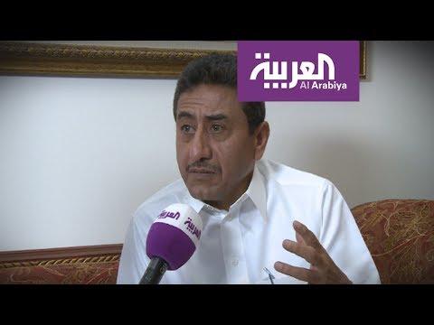 اليمن اليوم- شاهد سيلفي 3 أكثر جرأة وإثارة