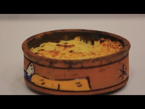 اليمن اليوم- شاهد طريقة إعداد ارز معمر