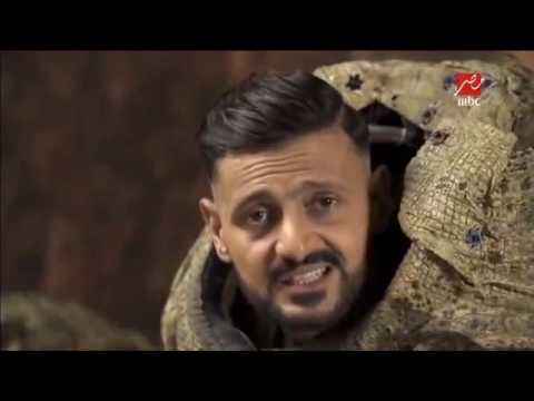 اليمن اليوم- شاهد  ماذا فعلت النجمة فيفي عبده مع رامز جلال بعد اكتشاف حقيقة مقلبه