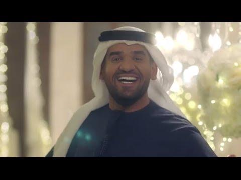 اليمن اليوم- شاهد أغنية سنغني حبًا للفنان حسين الجسمي