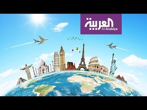 اليمن اليوم- شاهد أفضل الطرق للتوفير من أجل قضاء أجازة أفضل