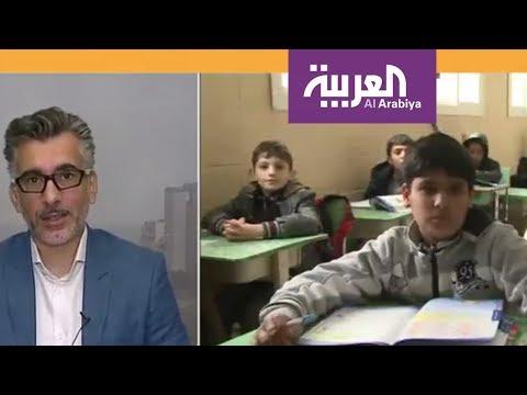 اليمن اليوم- بالفيديو نصائح لتحبيب وترغيب الأطفال بالمدرسة