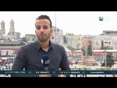 اليمن اليوم- شاهد تركيا تطالب حكومة كردستان بإلغاء استفتاء الانفصال عن العراق