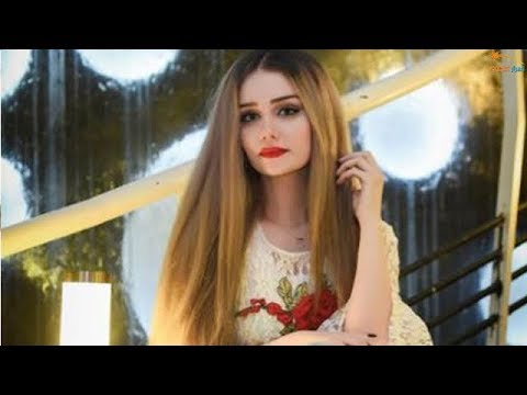 اليمن اليوم- بالفيديو  ملكة جمال العراق فيان السليماني في إسطنبول