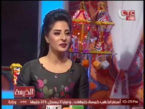 اليمن اليوم- شاهد أحمد شيبة يكشف السر وراء أغنية اللي مني مزعلني