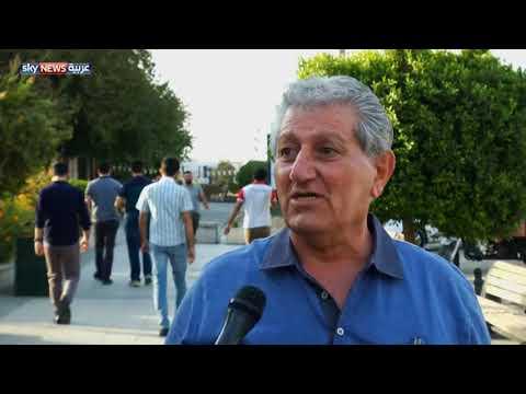 شاهد جهود لنزع فتيل الأزمة بين بغداد وأربيل