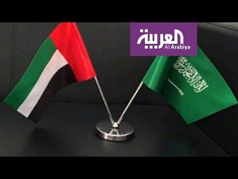 اليمن اليوم- شاهد تسهيلات خاصة للمستثمرين السعوديين في أبو ظبي