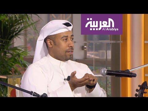 اليمن اليوم- بالفيديو تعرف على القصة وراء أغنية شكرا