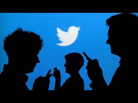 شاهد تويتر يضاعف عدد أحرف التغريدة