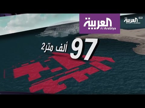 شاهد جولة افتراضية في لوفر أبوظبي