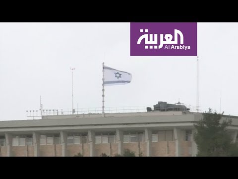 شاهد إسرائيل تتوعد حزب الله إعلاميًا