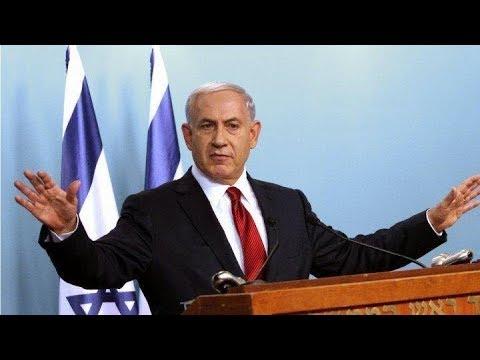 شاهد نتانياهو يرفض الاستقالة ويستبعد إجراء انتخابات مبكرة