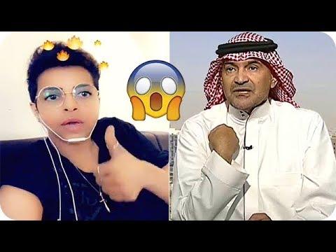 فيديو كابتن يعلّق على السحيمي الذي طالب بغلق المساجد