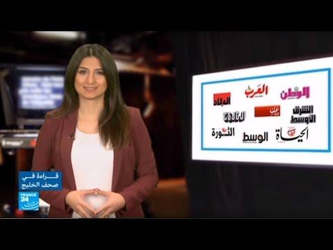 شاهد  السعوديون ينفقون 10 في المئة من موازنتهم على الأزياء