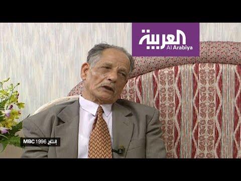 علي مصطفى المصراتي الكاتب والناقد الليبي