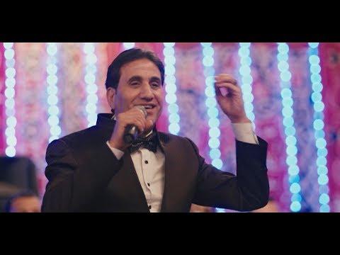 محمد رمضان يرقص على نغمات إحنا الصعايدة