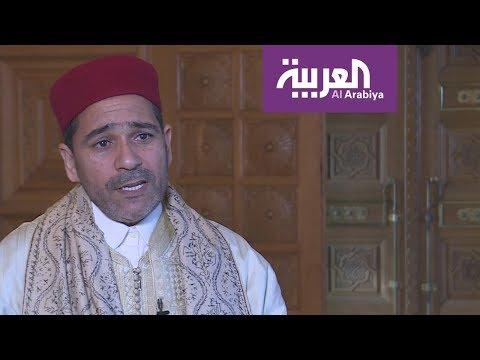 القارئ بشير الطبابي من تونس يكشف بداياته مع ترتيل القرآن