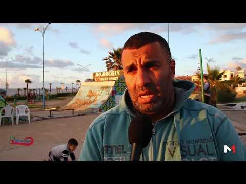 آراء المغاربة بشأن نقط قوة الأسود في المونديال