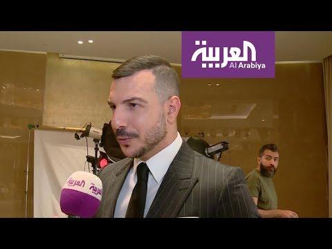 عودة الدراما السورية مِن بوابة الأعمال اللبنانية المشتركة