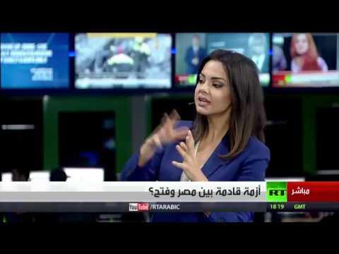 جهود التهدئة بين إسرائيل وغزة تتحول مجددًا إلى التراشق بين فتح وحماس