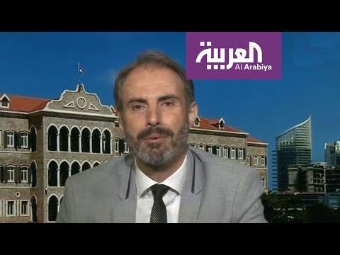 شاهد  إلقاء رائع لأبيات محمود درويش بصوت جهاد الأندري