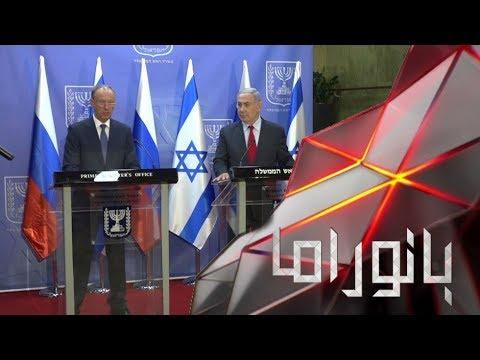 شاهد إسرائيل شمير يؤكّد أن نتنياهو لا يملك شرعية اتخاذ القرار