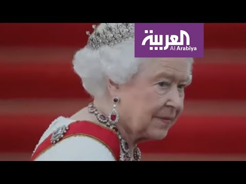 شاهد بريكست قد يجر ملكة بريطانيا إلى وحل السياسة