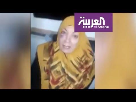 الغضب يجتاح العراق بعد تعرض مواطنة للاعتداء من قبل ضابط إيراني