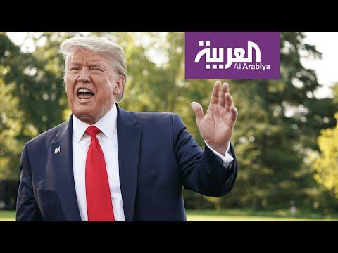 دعوات داخل أميركا بالرد على إيران بعد استهداف السعودية