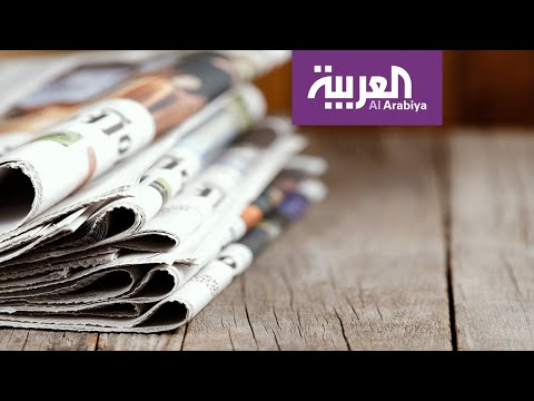 توقف 4 صحف عن الصدور خلال عامين لأسباب مادية