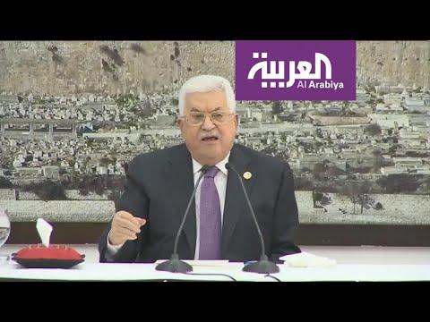 الانتخابات العامة تُثير انقسامًا جديدًا في فلسطين