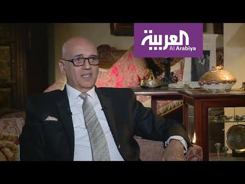محمد سلماوي يتحدث عن ذكرياته مع نجيب محفوظ وتوفيق الحكيم ويوسف إدريس