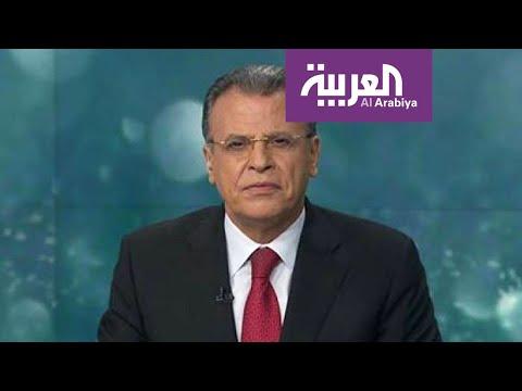 شاهد غضب من مذيع في الجزيرة يدعو لاغتيال رموز عربية