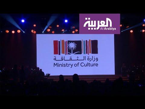 شاهد تعيين محمد حسن علوان رئيسًا تنفيذيًا لـهيئة الأدب والنشر والترجمة في السعودية