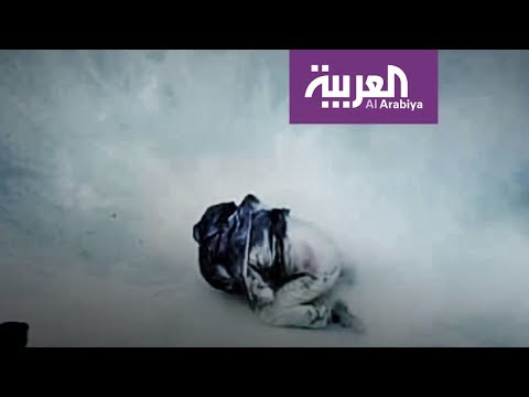شاهد بوعزيزي تركيا يشغل غضب مواقع التواصل الاجتماعي ويكشف تداعيات الأزمة الاقتصادية