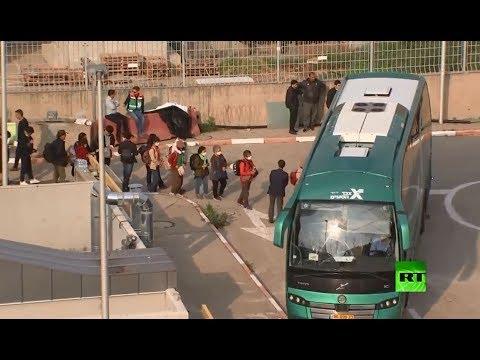 ترحيل سياح أجانب من إسرائيل على خلفية انتشار كورونا