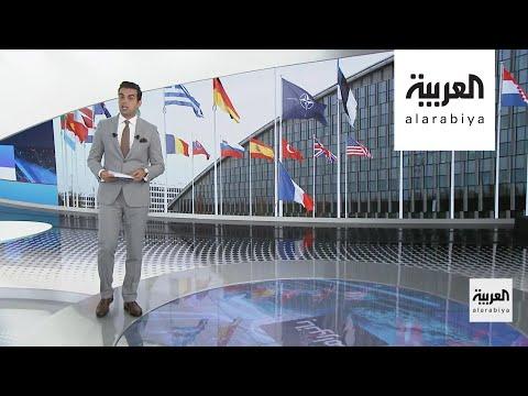 شاهد هل يتصدّع الناتو على خلفية تدخل تركيا في ليبيا