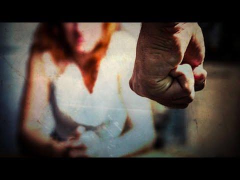 شاهد ومن الحب ما قتل هذه أسباب العنف المنزلي