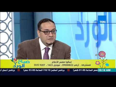 اليمن اليوم- تفسير جديد لوجود الحيوانات من الكلاب والقطط في الأحلام