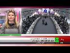 اليمن اليوم- أعضاء أوبك يتفقون على خفض إنتاج النفط