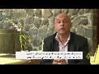 اليمن اليوم- بالفيديو تعرف على خدمات السياحة في موريشيوس