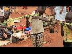اليمن اليوم- بالفيديو  الأمم المتحدة تعلن أن جنوب السودان يشهد عمليات تطهير عرقي