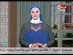 اليمن اليوم- مقدمة الإعلامية لمياء فهمي عن  شفيع الأمة وخاتم المرسلين سيدنا محمد