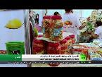 اليمن اليوم- شاهد تفاقم أزمة ارتفاع الأسعار في مصر