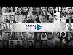 اليمن اليوم- تراجع الصحافة الورقية حول العالم