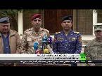 اليمن اليوم- شاهد مئات الأمتار فقط تفصل القوات المشتركة عن منارة الحدباء