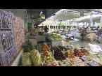اليمن اليوم- بالفيديو نصائح ذهبية قبل انتقاء الخضراوات والفواكه