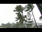 اليمن اليوم- شاهد حالة تأهب في شمال أستراليا قبل وصول إعصار ديبي
