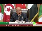 اليمن اليوم- أبو الغيط يؤكد وجود أطراف إقليمية توظف الطائفية