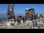 اليمن اليوم- شاهد ارتفاع حصيلة القتلي الأكراد في شمال شرق سورية